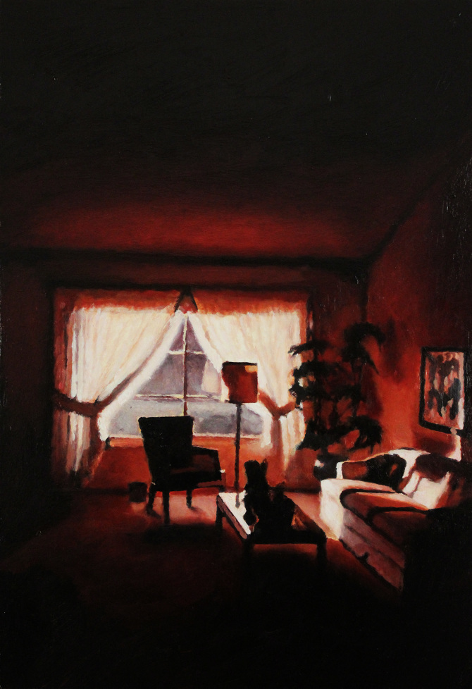 Living Room Images Uk